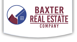 Baxter Real Estate Company